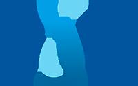 pisko-yhteistyokumppanit-logo